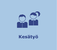 kesatyo icon2x
