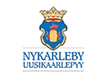 The city of Nykarleby/Uusikaarlepyy